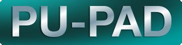 PU-PAD